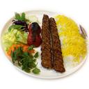 kabab kadeh