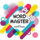 Word Master Plus