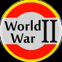 Word war 2