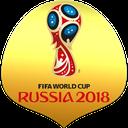 برنامه جام جهانی ۲۰۱۸