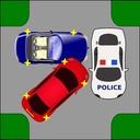 Driver Test: Crossroads
