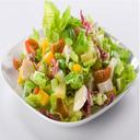 salad khoshmazeh