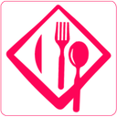 AAC Restoran