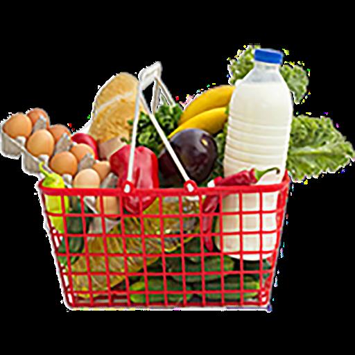 Download Digi Market Shopping App for Android   Cafe Bazaar