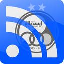 Esteghlal News