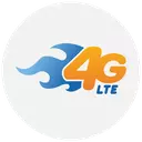 4G Only Network Mode