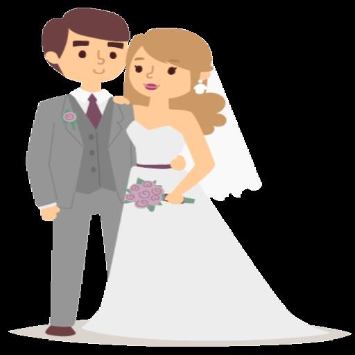 هزینه های جشن عروسی