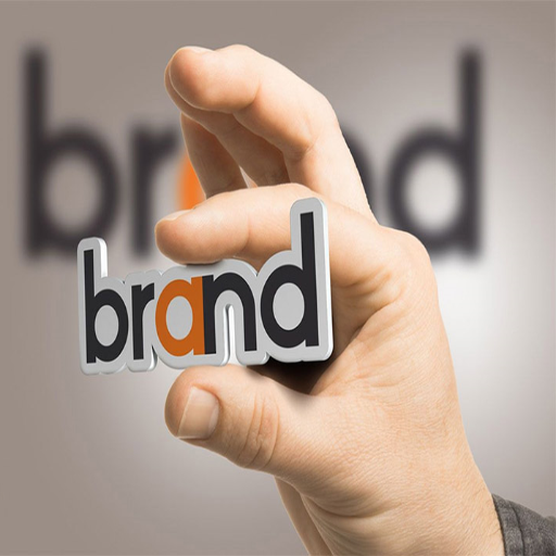 The logical cost of branding