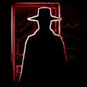 outbreak : part 2