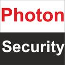 محصولات امنیتی فوتون