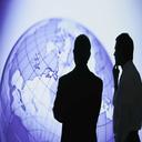 Global Marketing Terms