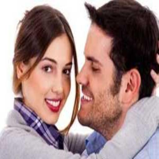 سیاست های زنانه همسر داری