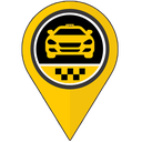 AAC(Taxi)
