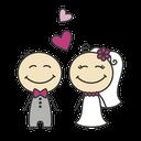 طالع بینی ازدواج با حروف ابجد