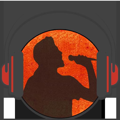 خواننده شو! + شناخت و آموزش موسیقی
