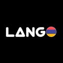 Learning Armenian Language