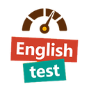 آزمون تعیین سطح زبان انگلیسی