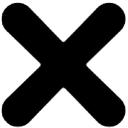 XO کم حجم