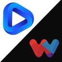 Funloop Indian Short Video App