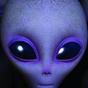 کشف موجودات فضایی و سفر به آینده