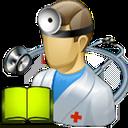 اصطلاحات پزشکی و پرستاری ( کامل)