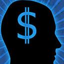 yhl financial iq test