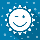 YoWindow - best weather app with live pictures