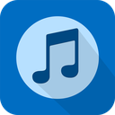 Moobo Music Player