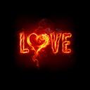 عاشقی تا ازدواج(اپدیت جدید)