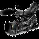 عکاسی و فیلم برداری