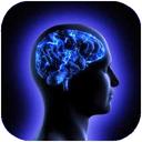 بهداشت هوش و حافظه