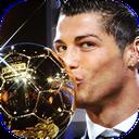 بازیکنان برتر جهان