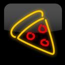 پیتزا ایتالیایی