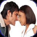 روانشناسی زن و شوهر