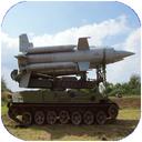 تکنولوژی نظامی