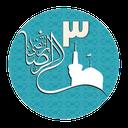 زائریار امام رضا