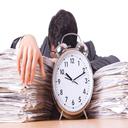 12 راه استفاده بهینه از زمان