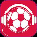 آهنگ های ورزشی