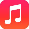 آهنگ های دیجیتال