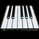 آهنگ های پیانو