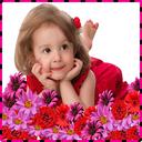 funner_child