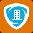 مدیریت هزینه ساختمان(سامیارساختمان)