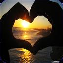 چگونه دیگران را عاشق کنیم