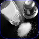نمک نخور