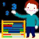 ریاضیات برای کودکان