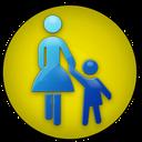 نکات طلایی در تربیت فرزندان