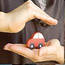 مطالب راهنمایی و رانندگی
