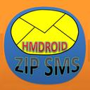 پیام زیپی