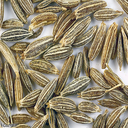 Benefits and harms of cumin