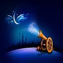 پکیج ماه رمضان